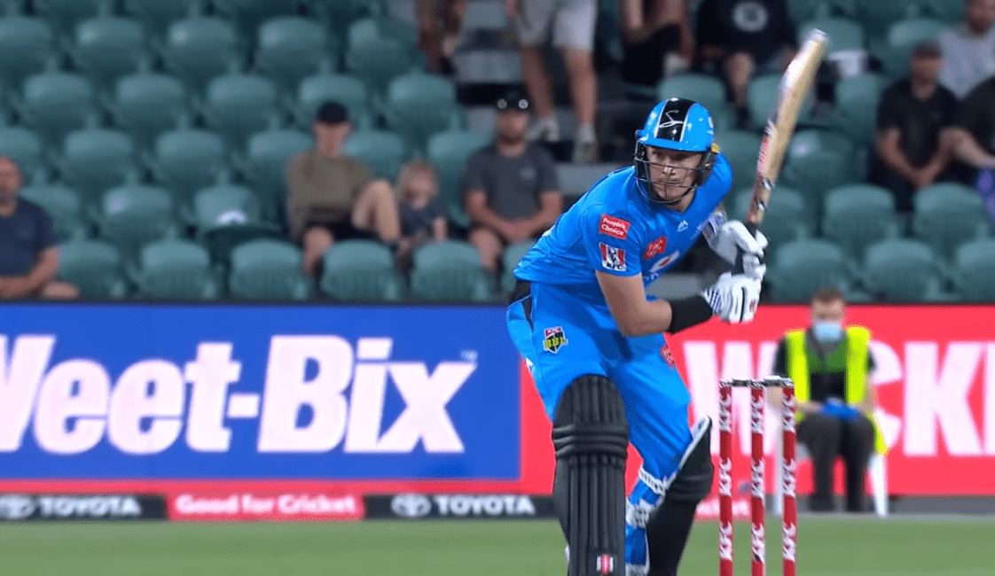 Brisbane Heat vs Adelaide Strikers Match Prediction